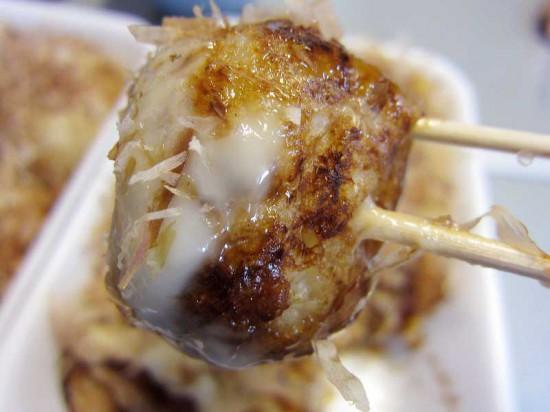 s-takoyaki06