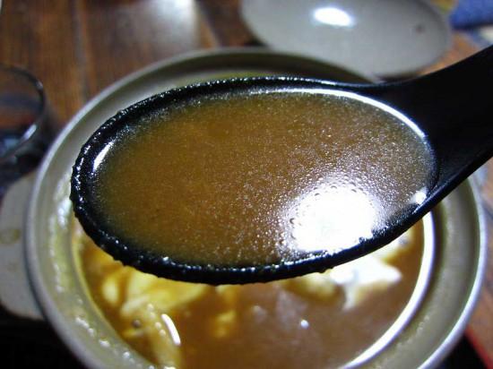 nomuraya11
