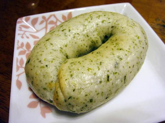 s-nakanaka03