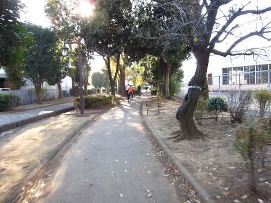 sunagakoro11