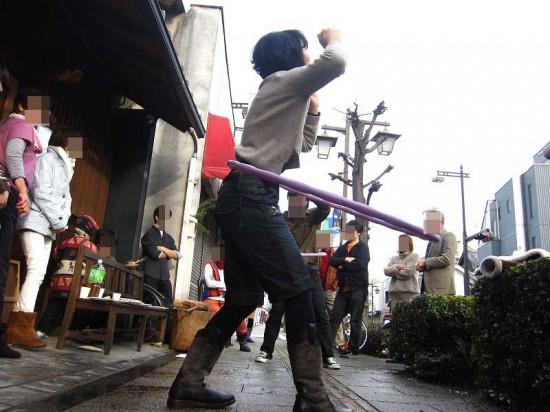 mochi2014_15