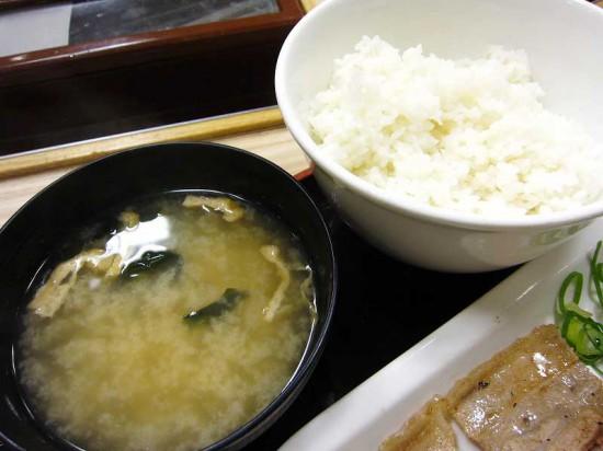 s-matsuya05