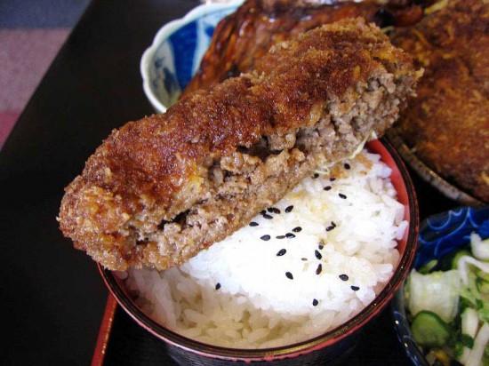s-tsurusho11
