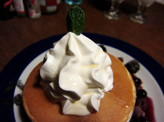 pancake3_06