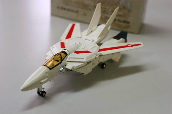 s-vf-1j-01