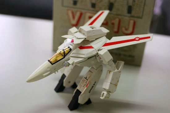 s-vf-1j-02