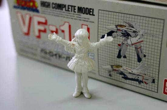s-vf-1j-04