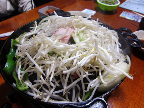 tsukasa08