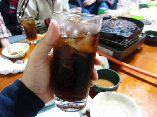 tsukasa14