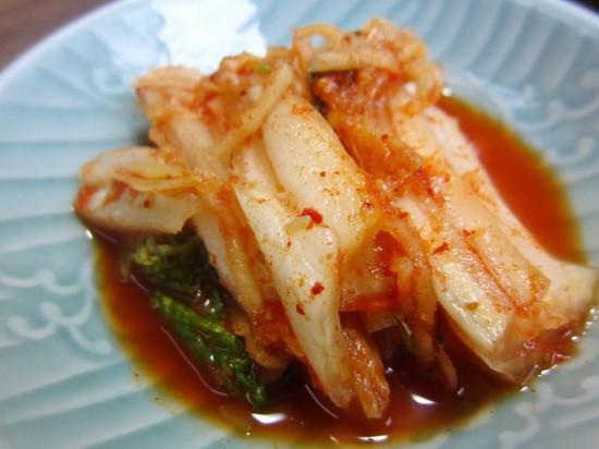 H-daigaku04