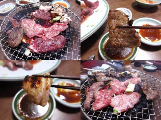 H-daigaku11