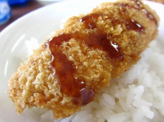 s-kikuchi07