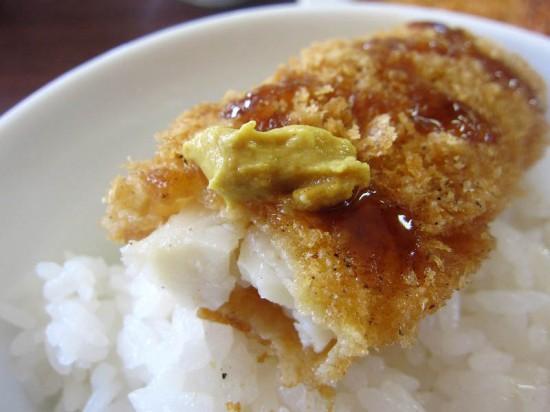 s-kikuchi08