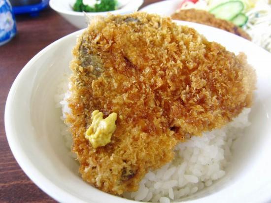 s-kikuchi13