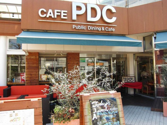 PDC01