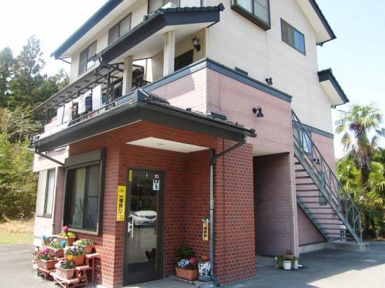 taizanhokuto01