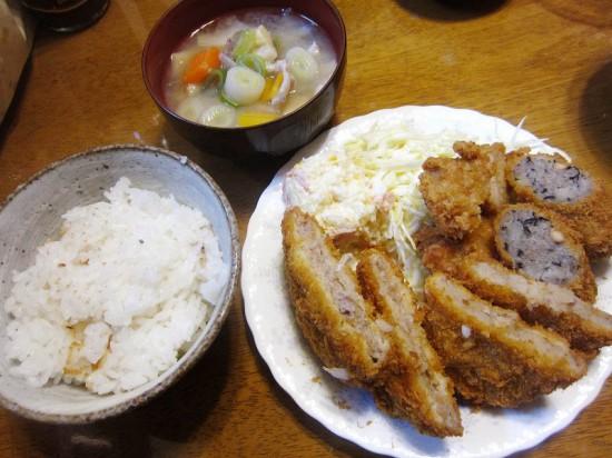 takei_09