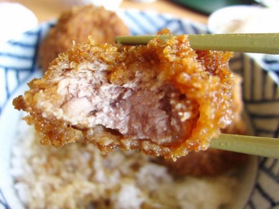shitamiya09