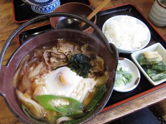s-koshiji06