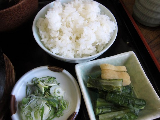 s-koshiji11