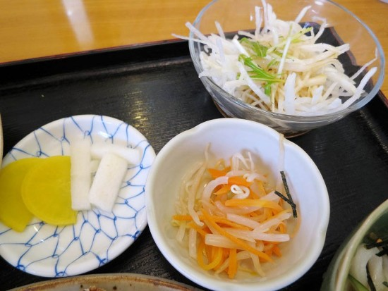 kimura11