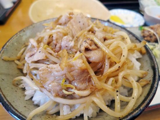 kimura12