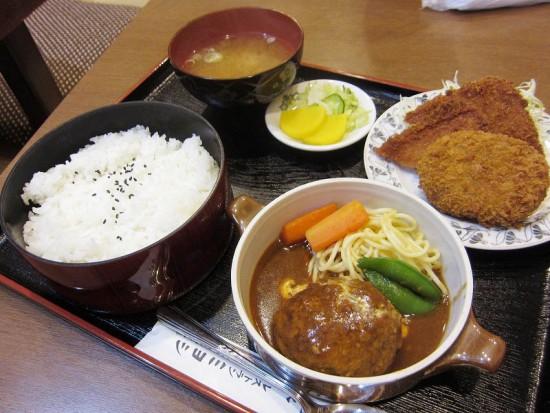 miyoshi2_05