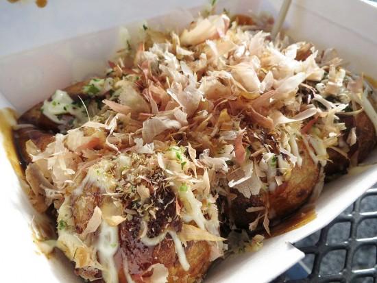 okawaritakoyaki04