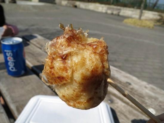 menumatakoyaki09