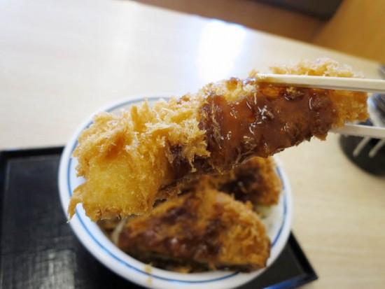 s-katsuya09