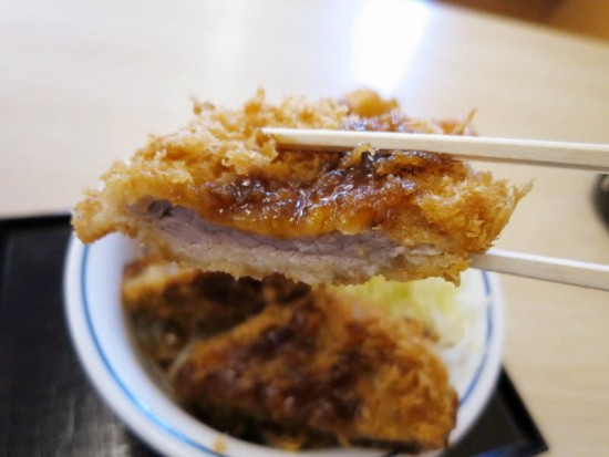 s-katsuya10