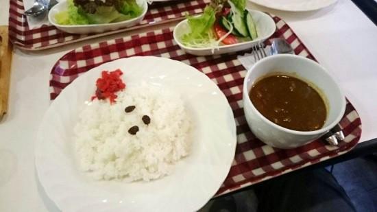 curry_fuji_04