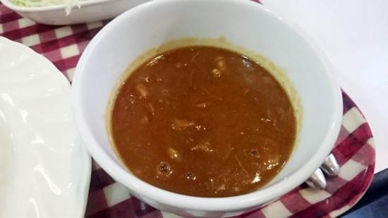 curry_fuji_06