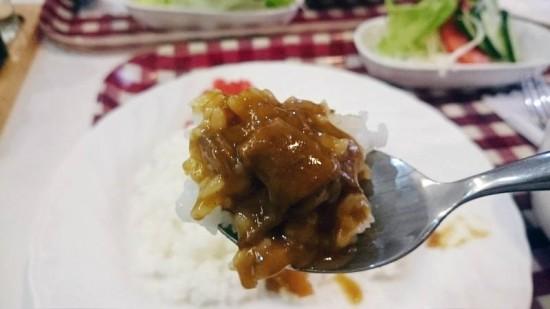 curry_fuji_07