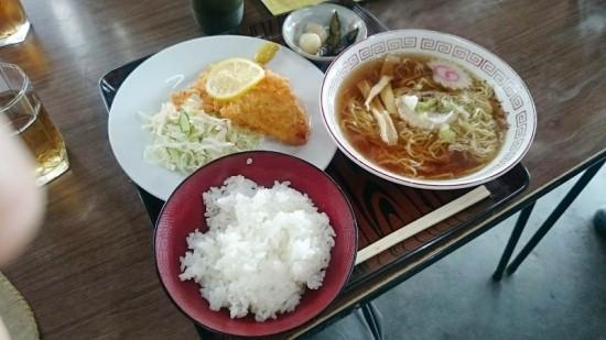s-tatsumi05