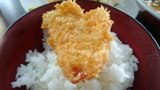 s-tatsumi11
