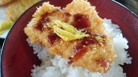 s-tatsumi12