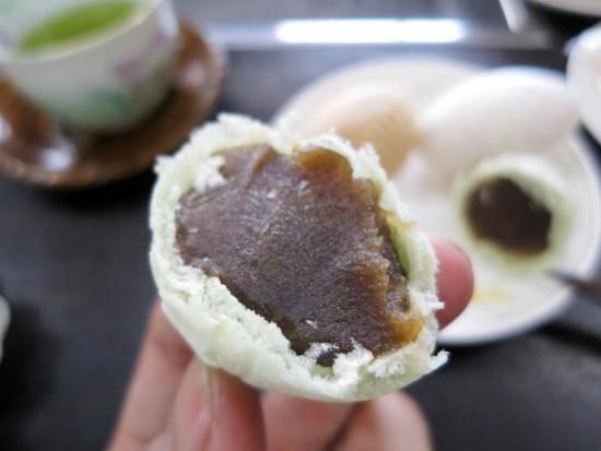 hanaougi11