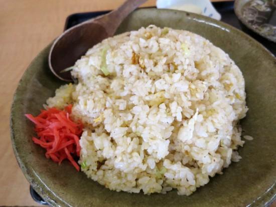 housakuya05