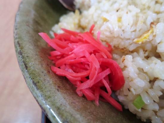 housakuya06