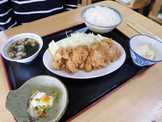 s-asanoya03