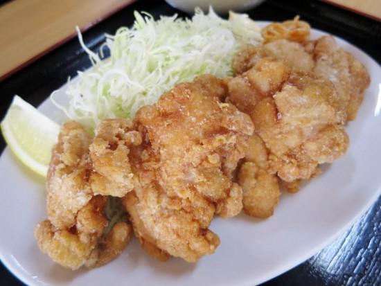 s-asanoya04
