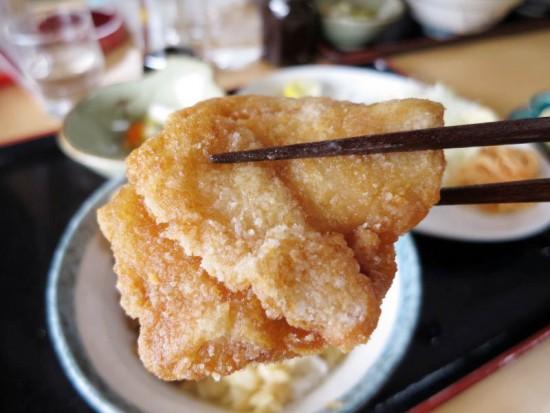 s-asanoya07
