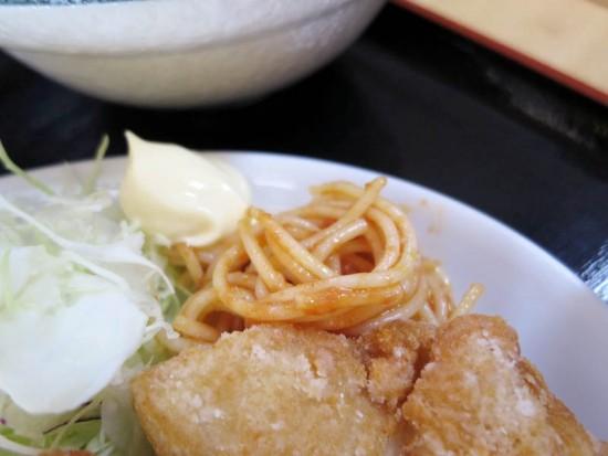 s-asanoya08