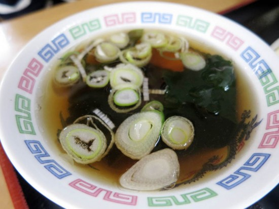 s-asanoya10
