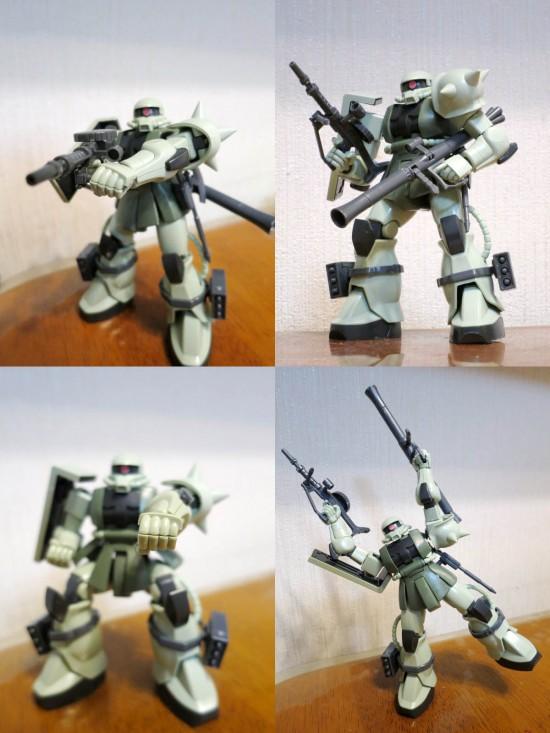 miyoshi17