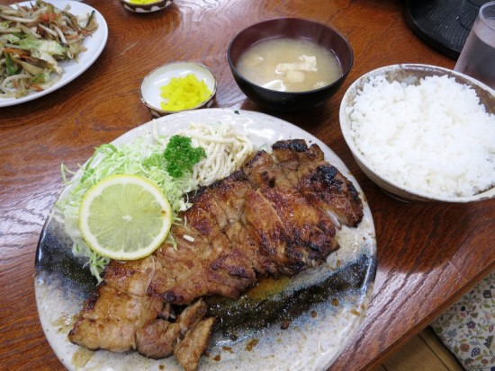 hikarishokudo03