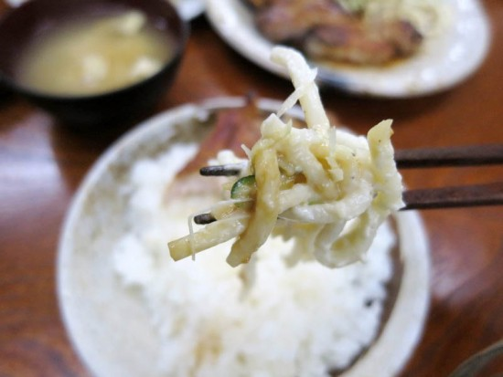 hikarishokudo11