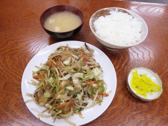 hikarishokudo13