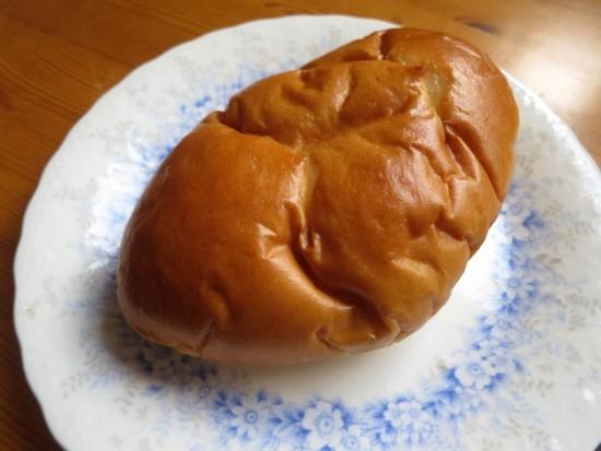 s-kimuraya05